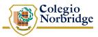 Colegio Norbridge Mendoza